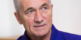 Peter C. Gøtzsche
